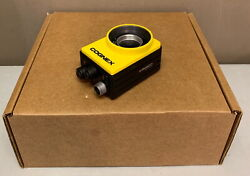 New Cognex In-sight Is7050-01 Vision Camera 825-0518-1r Guaranteed