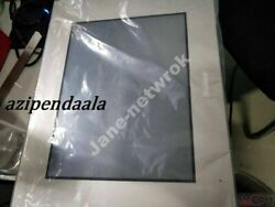 1pc New Agp3600-s1-d24 By Dhl Or Ems