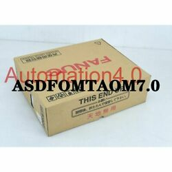 1pc New Fanuc Server Driver A06b-6096-h106 One Year Warranty Free Shipping