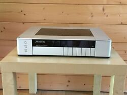 Meridian G98dh Dvd/ Dvd Audio /cd. As New With Remote Manual Orig Box.andnbsp Andnbsp Andnbsp