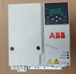 1pc For 100 Test Acs380-040c-25a0-4+k454 By Ems Or Dhl 90days Warranty