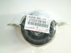 Genuine Toyota 4x4 SENT PRIORITY Carrier Bearing 95-04 TACOMA 37230-35130 FS