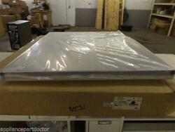 Matag Amana Refrigerator 12258307s Assyref Dr Foam Stainless Ste New In Box