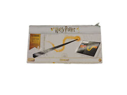 Harry Potter Kano Coding Kit - Build A Wand. Learn To Code