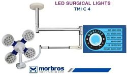 Ot Led Surgical Lights Surgical Operation Theater Lamp Operating Technom