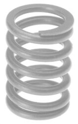 Clevite 212-1071 Engine Valve Spring Quantity Discount Available
