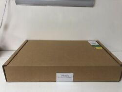 Waters Micromass Lct Premier Lc Tof Control Board 4058001dc1-s Fast Shipping