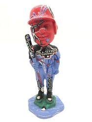 2003 All Star Game Official Foco Figure Foco White Sox Mlb 2003 Asg Figure Htf