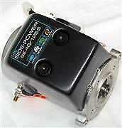Imtra Sm3010112, Side Power Motor Assembly Se40 And Sp40
