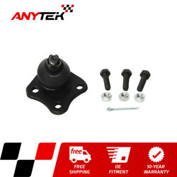 Front Lower Right Ball Joint For Volkswagen 99-06 Golf 99-05 Jetta 98-10 Beetle