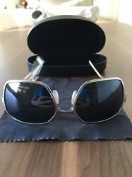 Oliver Peoples 523 Fight Club Tyler Durden NEW OP 523 Paperstreetshade