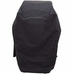 Heavy Duty 32 Inch Bbq Gas Small Grill Cover For Char-broil Burners, All-weather