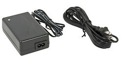 Barfield Smart Battery Charger   Dalt-55 Das-650 Free Shipping