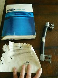1964 1965 1966 Nos Ford F850 F950 8 Dual Battery Cable Diesel