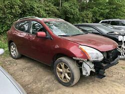 Engine Assembly Rogue Except Sport 09 10 11 12 13 14 15