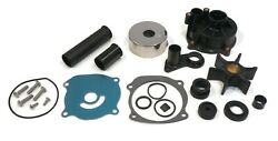 Pump Kit For 1999 Evinrude And Johnson 90 100 105 115 150 175 200 225 Boats