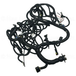 New Holland Electric Cable Part 73401481