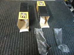 2x Boxes Of S2860 Engine Intake Valves = 2 Per Box