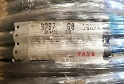 100and039 Belden 9767 37 Pair 22awg Individually Shielded Paired Cable 100ft Roll
