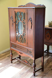 10 Pcs Antique Furniture For Sale @800
