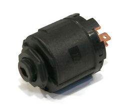 Ignition Switch For John Deere Wh36a, Wh48a, Wh52a, Wh61a Walk-behind Mowers