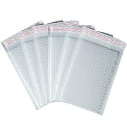 Wholesale Poly Bubble Mailers Padded Envelopes 000 0 00 1 2 3 4 5 6 7