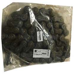 Kuhn Knight 140 Roller Chain Part 70172489