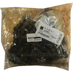 Kuhn Knight 60 Roller Chain Part 70173080