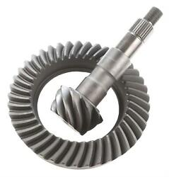 Motive Gear Gm10-411 Ring And Pinion Sets