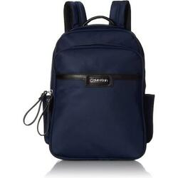 Calvin Klein Lane Nylon Key Item Backpack $47.40