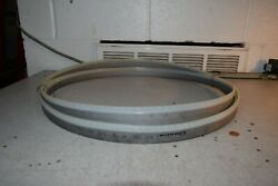 Amada Bctb R-2-18 92109013 Band Saw Blade 16and039 8
