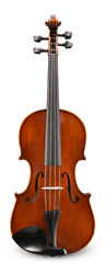Andreas Eastman Va305 Viola Step Up Outfit 16, 15.5