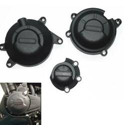Motorcycles Engine Cover Protection For Honda Cbr500 Cbr500f 2013 2014 2015 2016