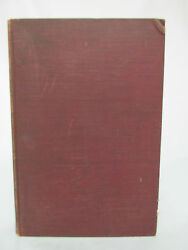 1896 Signed History Law Nyc Tammany Hall Clinton Civil War Boss Tweed Court 1st
