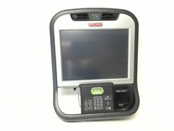 Star Trac E-st Upright Stepper Display Console Penal 020-7289 Or 700-0121