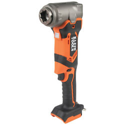 90-degree Impact Wrench Tool Only Klein Tools Bat20lw