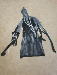 California Costumes Collections Soul Taker Kids Costumes size Medium Halloween