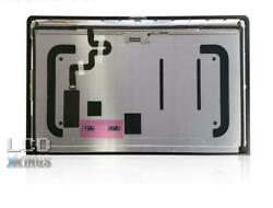 Apple Imac A1419 27 Lm270qq1-sda1 Replacement Screen Assembly Emc 2806 5k