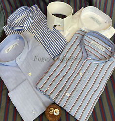 Exclusive To Fogey Unlimited Traditional Collarband Tunic Shirt For Your Det...