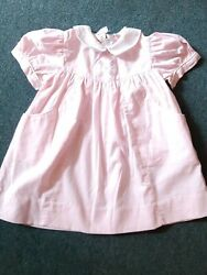 Vtg. Cool Girls Dress Lifesaver Applique $7.99
