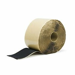 Aquascape Epdm Liner Seam Cover Tape One-sided 6-inch By 100-feet Pro Grade B...