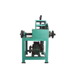 Electric Tube Pipe Bender Rolling Pipe Bending Machine With 17 Mold 110v 1.5kw