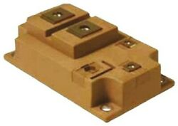 Infineon N-channel Single Igbt Modules 106.4x61.4x36.5mm 1.55kw 300a-1pc Or10pcs