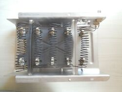 Whirlpool Clothes Dryer Heater Element 279843 Wp279843 3398062 3403586