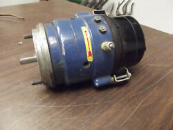 Vintage Mallory Magneto Midget 4 Cyl Usac Indy Sprint Offy Rod Racing
