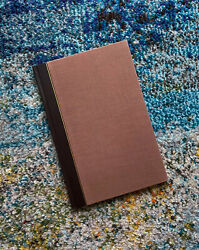 People One Knows John Updike Deluxe Signed Presentation Copy Lord John Press