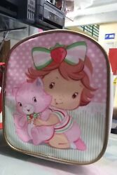Strawberry Shortcake Girl Party Favors Personalized Bags Backpacks Pack of 50 $525.00