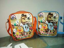 Gum ball Party Favors Personalized Bags Backpacks Themed Pack of 50 $525.00