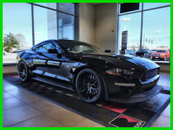 2020 Ford Mustang Roush Stage 3 Mustang $75250.00