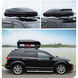 Tf328a Car Cargo Roof Top Carrier Bag Rack Storage Luggage Waterproof Rooftop